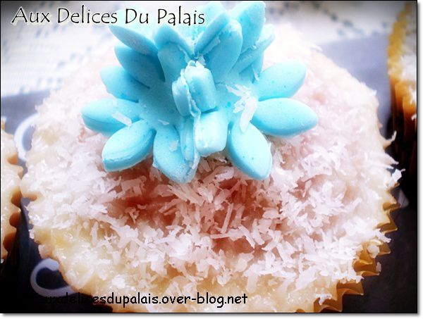 cupcake-noix-de-coco-chocolat-blancP1010734.JPG