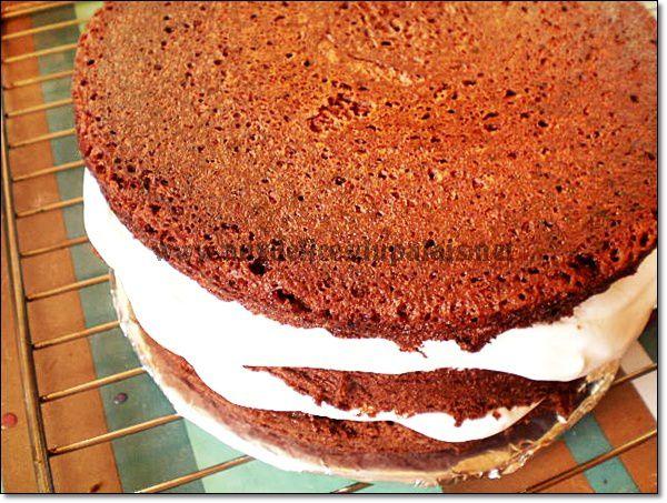 gâteau foret noireP1060426