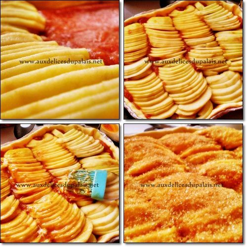 recette-tarte-aux-pommes-compote-inratable.jpg