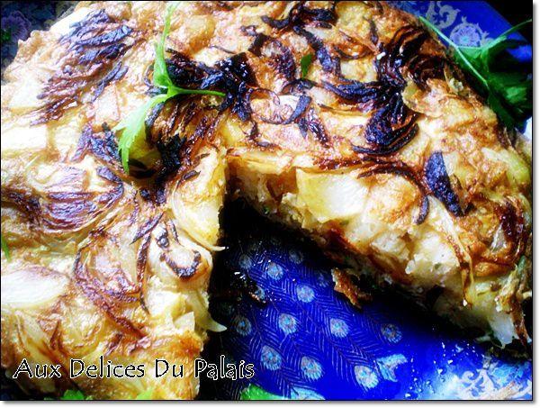 tortilla-marocaineP1050144.JPG