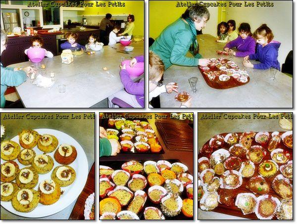 atelier-cupcakes.jpg