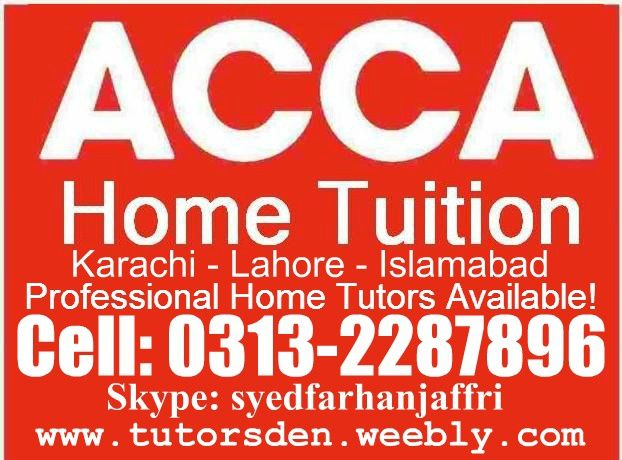 acca-tutor--acca-tuition--acca-academy--online-tuition--tut.jpg