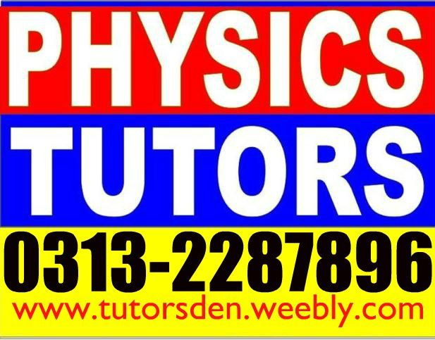 academy, tutor, teacher, academy,karachi,pakistani tutor, pakistan