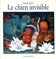 Chien-invisible.jpg