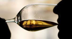 boire-vin-blc.jpg