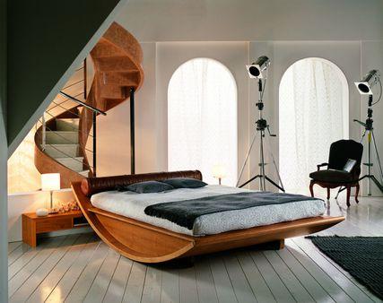 Come scegliere e dove acquistare un letto a una piazza e mezzo ...
