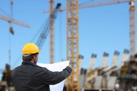 Creare un'impresa edile