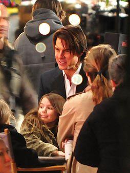 Tom Cruise Dec 8 239