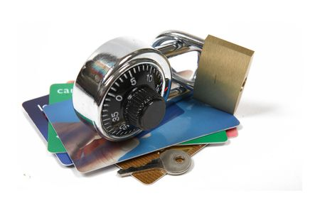 pay security