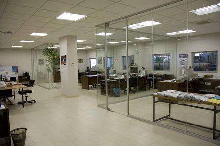 Muebles oficina en madrid las mejores tiendas de segunda for Muebles de oficina segunda mano madrid