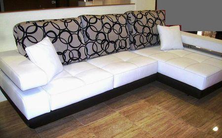 Donde comprar muebles baratos en m laga super experto for Muebles super economicos