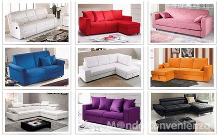 Consigli su come trovare a prezzi convenienti divani letto - Blog di ...