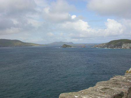 1 Blasket Islands, Ireland 1 As ilhas Blasket,Irlanda | Source | Autho