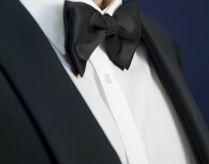 Giacca uomo elegante taranto