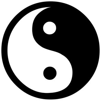 1 Yin & Yang | Source | Author Dessy92 | Date 08.07.2009 | Permission