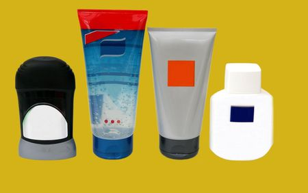 men's toiletries. gifts for him