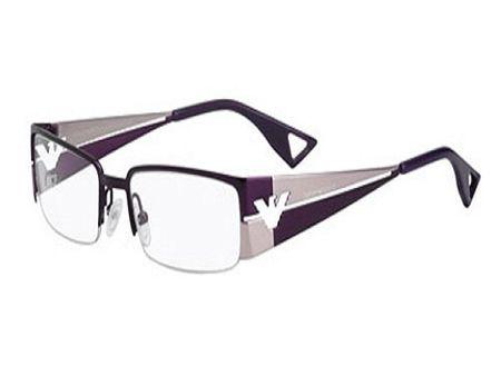 Occhiali Emporio Armani EA 9511 CG3