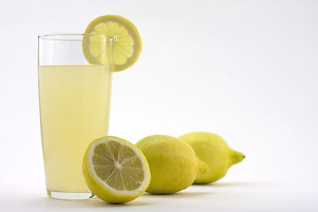 lemon seltz 4
