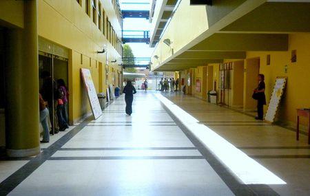 1 Facultad de Psicología de la Universidad Nacional Mayor de San Marc