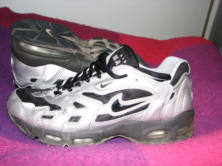 scarpe nike air max false