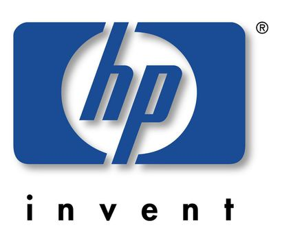 1 Loho HP invent   Source HP   Author unknown   Date   Permission   ot