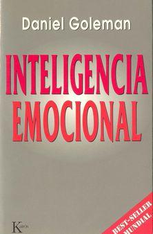 INTELIGENCIA EMOCIONAL_ D. GOLEMAN