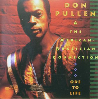cdcovers/don pullen/ode to life.jpg