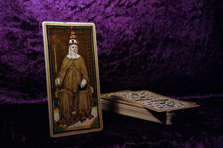 tarot_meditation