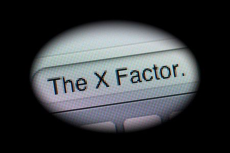 The X Factor: Episode 9