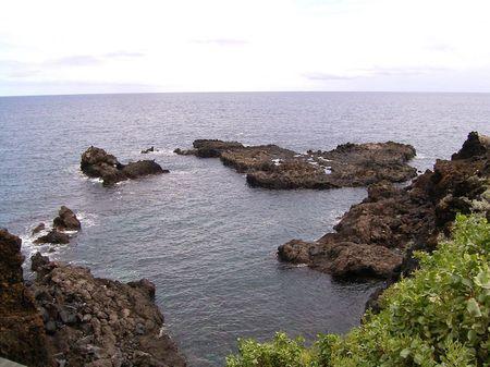 Los Cancajos, La Palma , Canary Islands | Source | Date created 17.