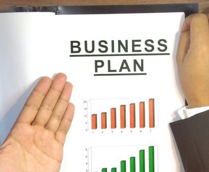 busines plan 10509