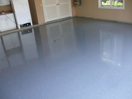 The Pros And Cons Of Sheet Vinyl Flooring Amnikos