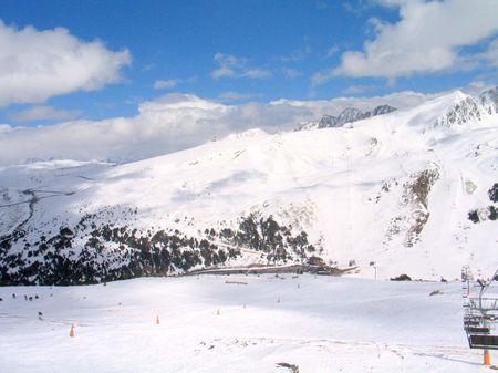 Andorra (viajar24h.com)-17