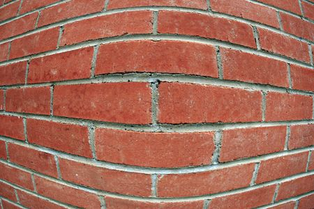 Bulging Bricks