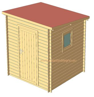 Mobili lavelli come costruire un ripostiglio per esterno - Mobili per ripostiglio ...