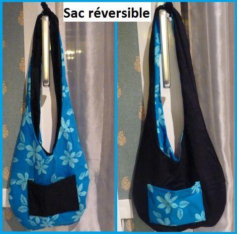 sac magaly
