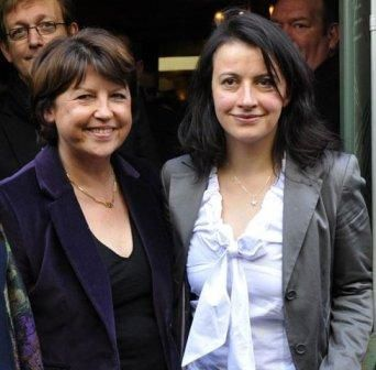 Martine-Aubry-Cecile-Duflot-PS-Verts.jpg