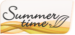 Header-sito-SummerTime-def-copia-1.png