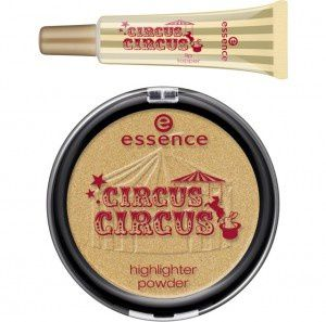essence-circus-circus-trend-edition-noel-2011-3-300x297