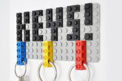LEGO-Key-holder-rack-1-400x266