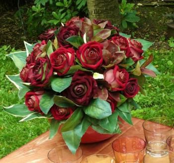 bouquet-rond-roses-rouges-0.jpg