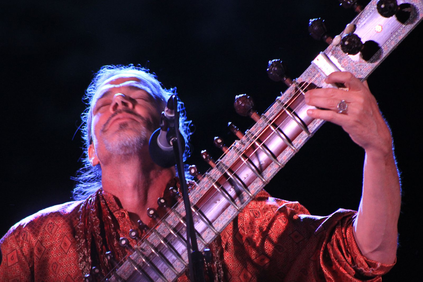 festi-spirit 2012 095b