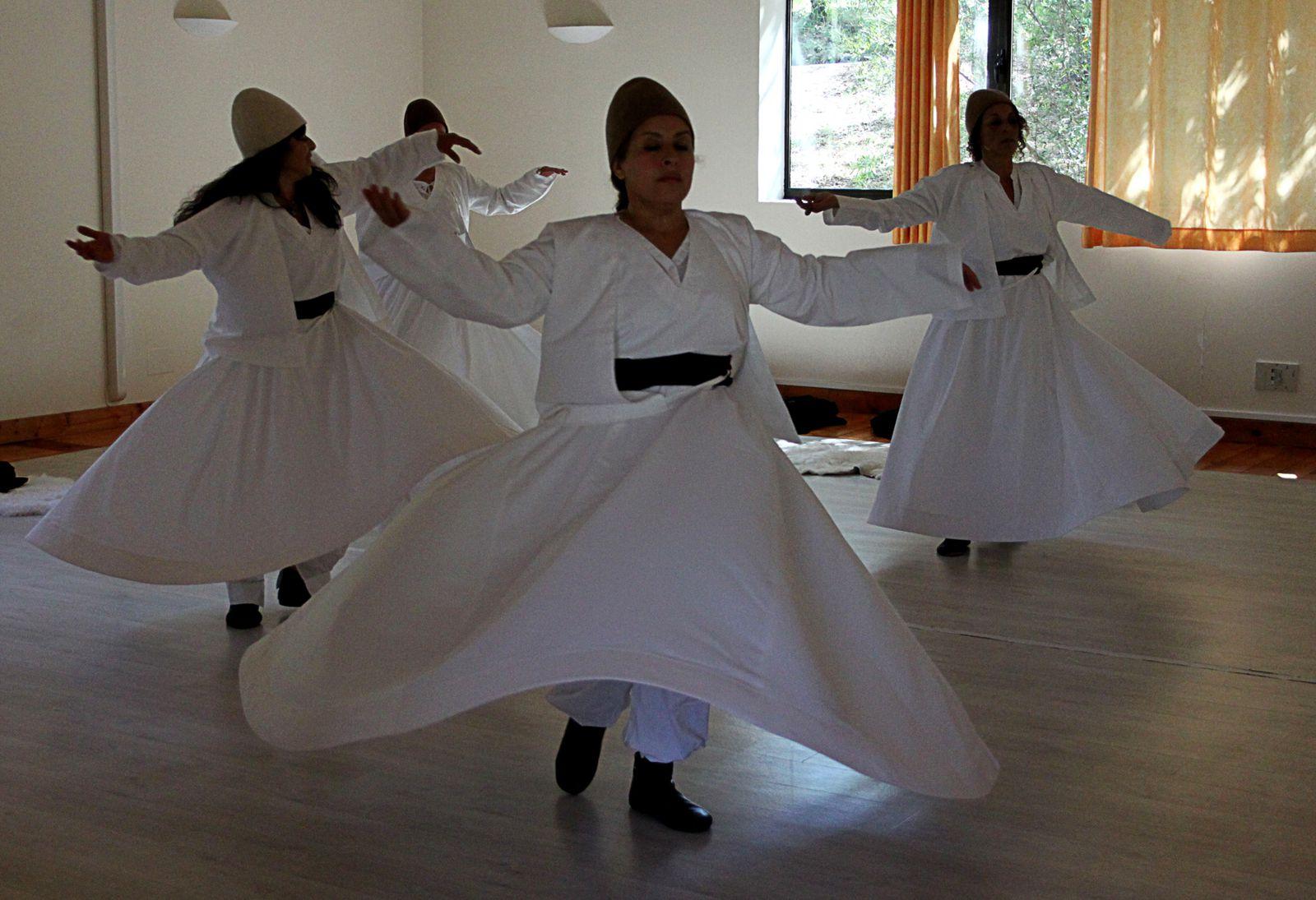 festi-spirit 2012 328b