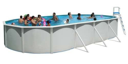 piscine-hors-sol.jpg