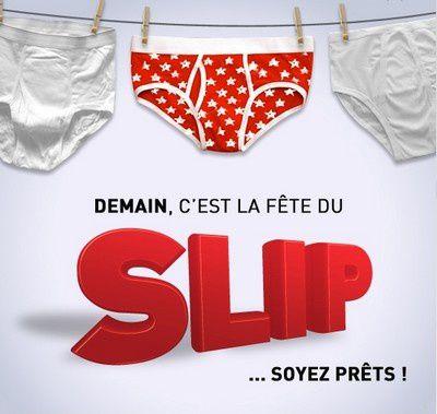 La_fete_du_slip.jpg