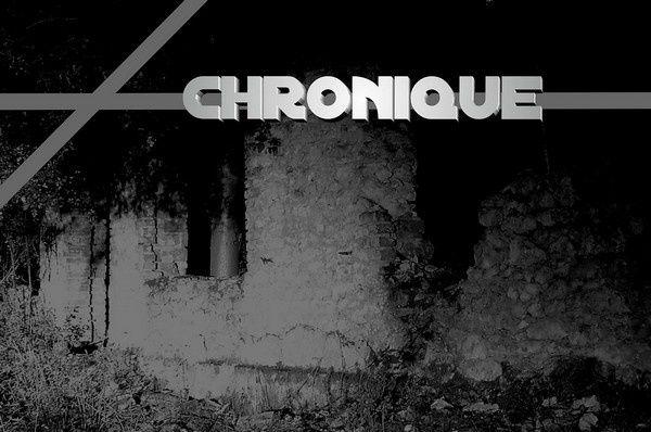 chronique_texture04.jpg