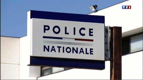 marseille-douze-policiers_5a7et_2b4mif.jpg