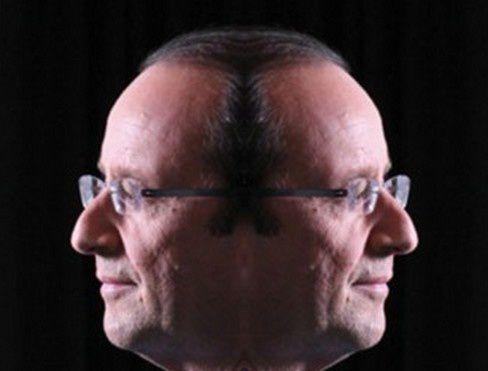 Janus-Hollande.jpg