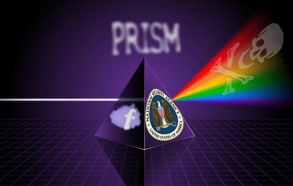 PRISM-operation.jpg