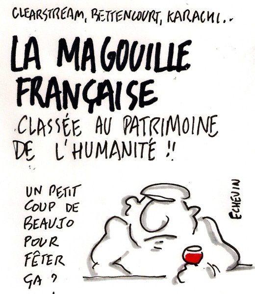 magouille0001.jpg